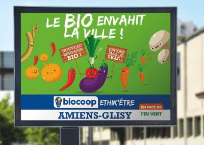 biocoop_amiens_panneau