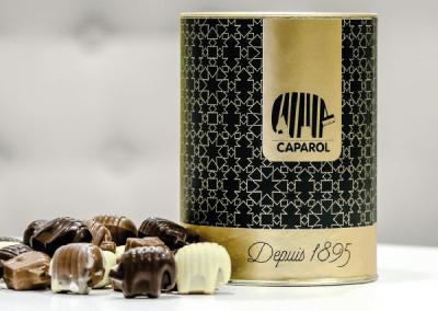 caparol_boite_chocolat_personnalisee