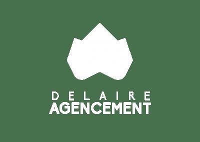 delaire_agencement