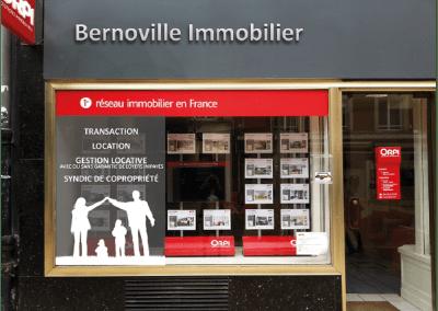 facade_bernoville_immobilier