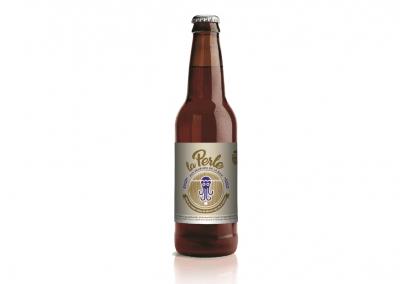 la_perle_packaging_biere-ok