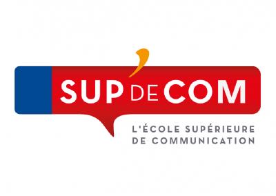 sup_de_com