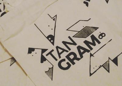 tangram_pochette_serigraphie