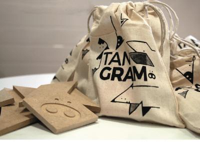 tangram_pochette_serigraphie2