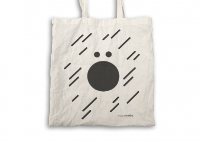 tote_bage_personnalise2