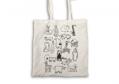 tote_bage_personnalise3