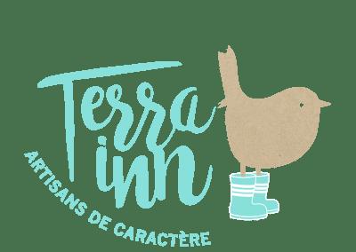 Terra Inn