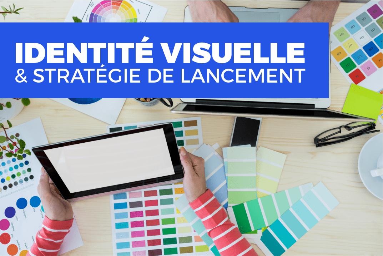 strategie-identite-visuelle